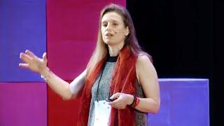 La planificación prehispánica de Lima   Adine Gavazzi   TEDxTukuy