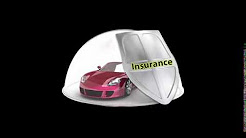 get a quote car insurance