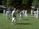 Koubu Nunchaku Class