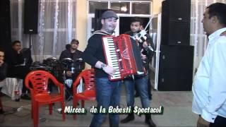 Mircea de la Bobesti Show 2015