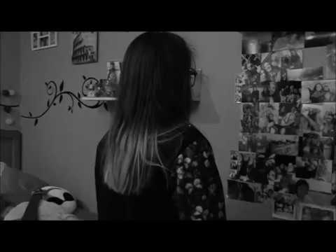 Tori Kelly - Paper Hearts [Cover]