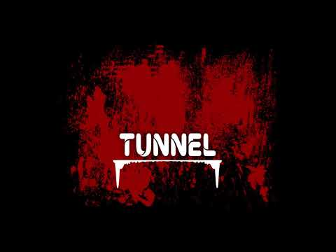"[FREE] ""TUNNEL"" Freestyle Hard Trap Beat Instrumental 