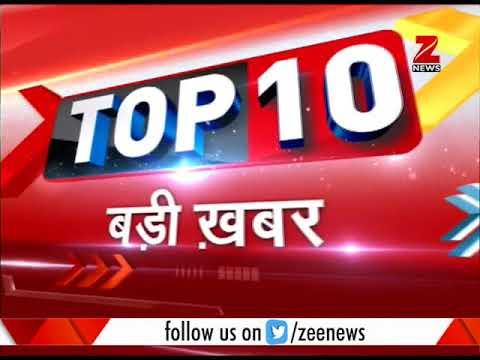 Top 10: 42 children died in Gorakhpur hospital between August 26 and 28
