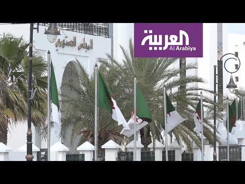 أسباب تعقد المشهد الجزائري وتأخر الحوار  - نشر قبل 3 ساعة