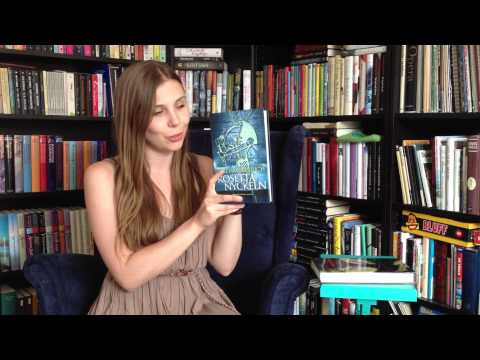 Beasbokhylla - Book Haul Från Böckernas Hus