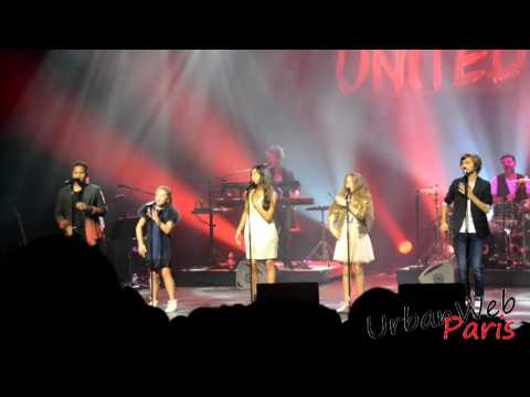 Kids United  -  medley