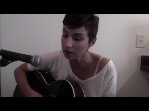 IVY (Frank Ocean cover) - Juliana Daily