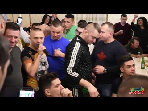 Nicolae Guta - jocuri noi - manele - doine - nou 2018 - campionii nu mor nici odata - Monalisa 03