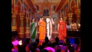 Seergazhi Songs - Pattanam thaan pogalamadi,Thottakaara Chinna Mama..  - Raja Raja Cholan (Malaysia)