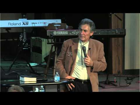 Conditions for Miracles - Mel Bond