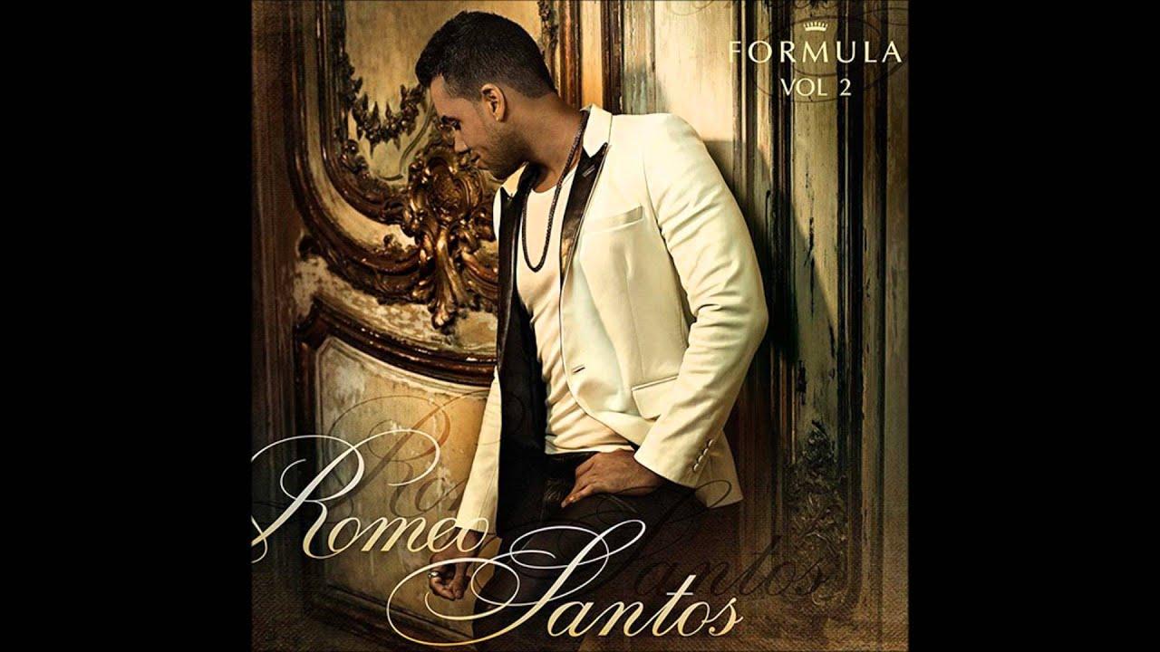 Romeo Santos - Intro (Con Kevin Hart)
