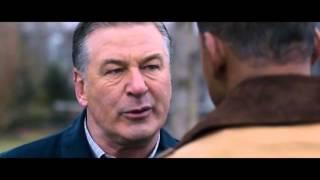 Защитник \ Concussion 2015 трейлер русский язык HD Уилл Смит 720