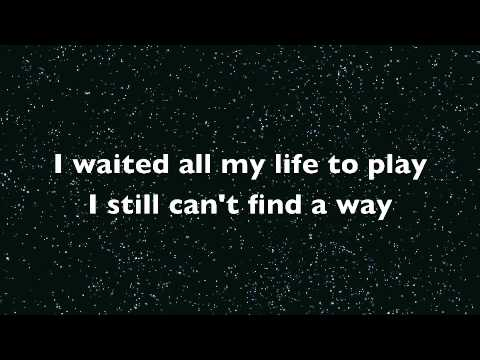 Break the Chain with Lyrics Lupe Fiasco ft. Eric Turner ...