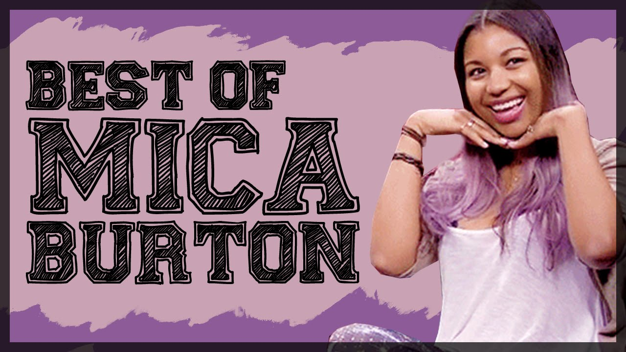 outlet putiikki hienoin valinta Amazon Mica Burton bio: age, dad, cosplay, relationship and hot ...