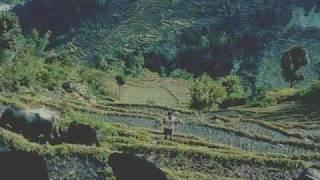 Asarai mahinama (Original one)