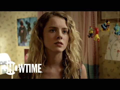 Shameless  'Tail Between Her Legs'    Season 3 Episode 8