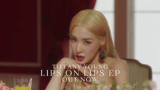 The lips on ep is out now. official music video coming soon. stream now: http://smarturl.it/lipsep subscribe: https://bit.ly/2nykrtg ---- f...