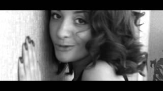 Смотреть клип Lil Kate - Во Сне
