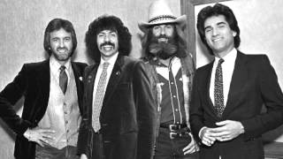 Watch Oak Ridge Boys I Wish You Could Have Turned My Head video