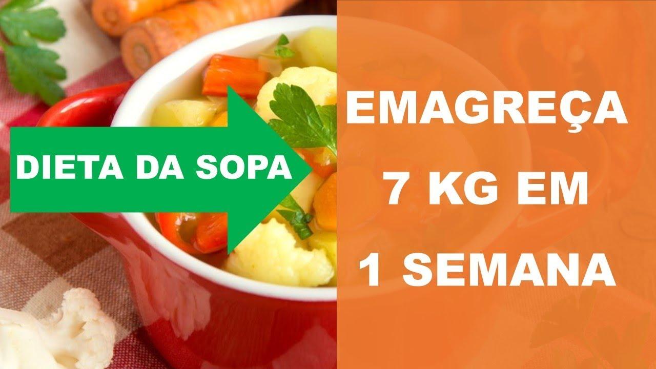 Cardapio para emagrecer semanal pdf | Dietas para Emagrecer