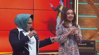 Download lagu [FULL] Seru-Seruan Bareng Lyodra dan Hetty Koes Endang   ADA SHOW (19/09/20)
