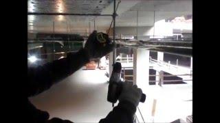 видео Шпилька резьбовая 1 метр