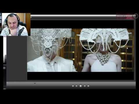 ¡¡¡ATENCIÓN - MENSAJES ILLUMINATI EN EL ÚLTIMO VIDEO DE JUSTIN TIMBERLAKE!!!