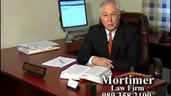 Bankruptcy Attorney Traverse City, Alpena, Petoskey (Law Offices in Northern Michigan)