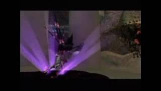 Metroid Prime 2: Echoes GameCube Trailer - Trailer #1