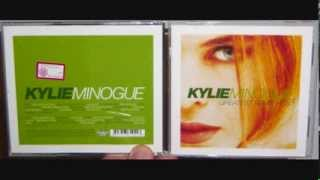 Kylie Minogue - Finer feelings (1991 Brothers In Rhythm ambient reprise)
