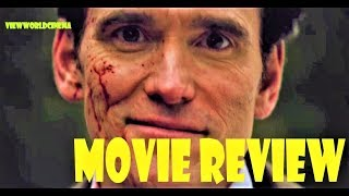 THE HOUSE THAT JACK BUILT (2018) Serial Killer Movie Review