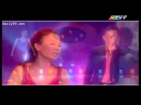 loi cuoi cho tinh yeu ( Cam Ly _ Quoc Dai )