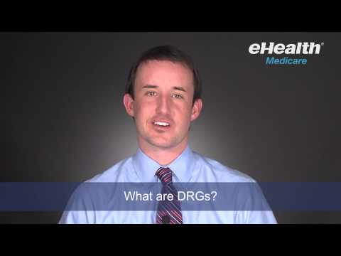 What are MS-DRGs, or Medicare Severity - Diagnosis Related Groups?