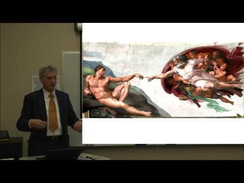 OLLI Lecture 1 Italian Renaissance