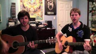 Beatles - Day Tripper (cover)