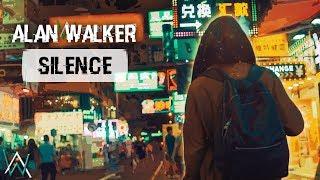 Alan Walker Silence By AlexD.mp3