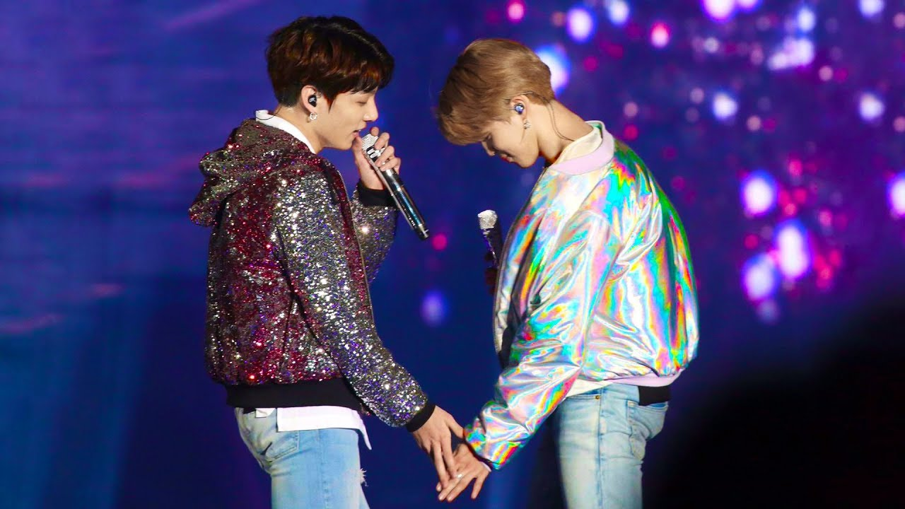 Don T Fall In Love Wallpaper Don T Fall In Love With Jikook 지국 Bts Challenge Youtube