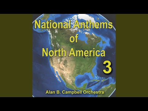 National Anthem Of Bermuda