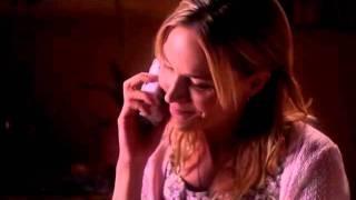 Goodbye Rita Bennett, Goodbye Dexter Morgan