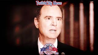Adam Schiff Hits Panic Button After Trump's Lawyer Calls For Mueller Witch Hunt to Be Shut Down