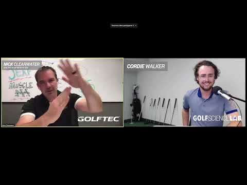 GOLF LIVE - We Answer Your Most Interesting Questions