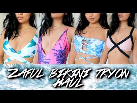 zaful-bikini-try-on-haul-|-best-affordable-bikinis