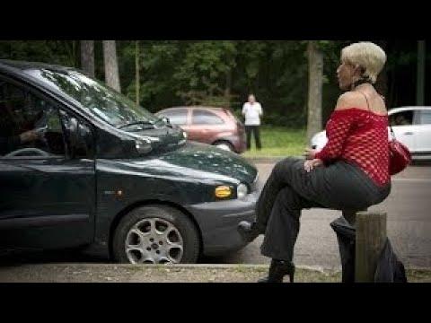 Reportage la prostitution traverse toutes les époques - The Best Documentary Ever