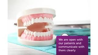 All Smiles Family Dentistry : Invisalign in Encino, CA