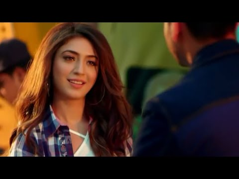 💝💘Tu Jo Kahe Duniya Bhula Du Mein. (Female Version)💘|| 💝💘New Feeling Love Whatsapp Status.❤💝