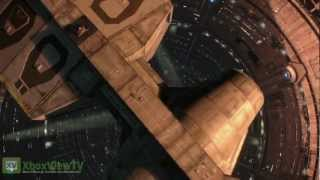 Star Wars 1313 | GamesCom 2012 Sizzle Gameplay-Trailer | FULL HD