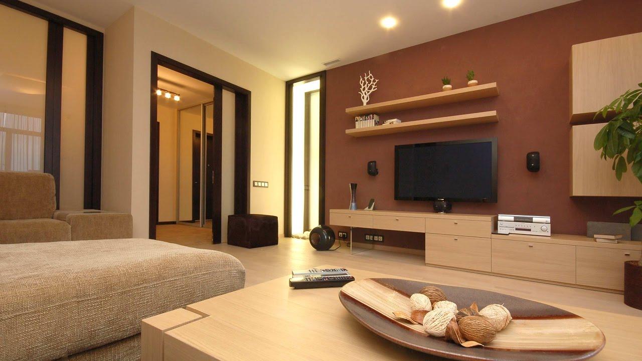 60 Cheap Modern Home Decor Inspiration 2017 Home Decor Ideas