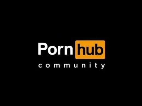 Best Porn Girls from YouTube · Duration:  6 minutes 36 seconds