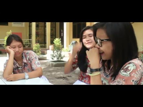 HIGH SCHOOL STORY SMADA GEN 30 PALANGKARAYA