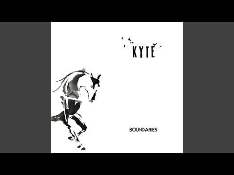 Sunlight (KGB Remix)